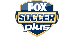 Sports TV Packages - FOX Soccer Plus - ALEXANDRIA, VA - Virginia - GLOBALSATELLITE - DISH Authorized Retailer