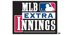Sports TV Packages - MLB - ALEXANDRIA, VA - Virginia - GLOBALSATELLITE - DISH Authorized Retailer