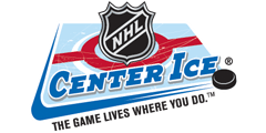 Sports TV Packages -NHL Center Ice - ALEXANDRIA, VA - Virginia - GLOBALSATELLITE - DISH Authorized Retailer
