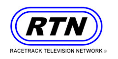 Sports TV Packages - Racetrack - ALEXANDRIA, VA - Virginia - GLOBALSATELLITE - DISH Authorized Retailer