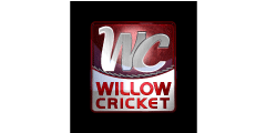 Sports TV Package - Willow Crickets HD - ALEXANDRIA, VA - Virginia - GLOBALSATELLITE - DISH Authorized Retailer